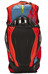 Mavic Crossmax Hydropack 8,5 L racing red